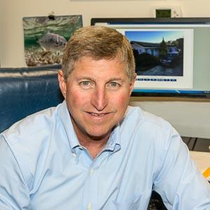 Jeff Monsein, Owner, Aluminum Company of North Carolina (NC)
