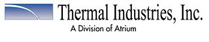 Thermal Industries, Inc. - A Division of Alrium