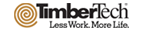 TimberTech - Less Work. More Life