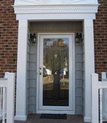 Doors Cary NC