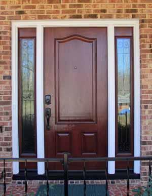 A Variety of Doors for Raleigh \u0026 Durham NC Homeowners & Doors Raleigh NC | Durham