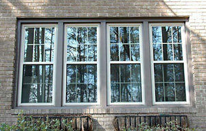 Energy Efficient Windows Raleigh NC