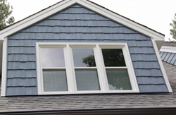 Siding Contractors Durham NC