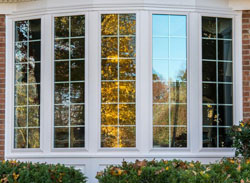 Vinyl Windows Cary NC