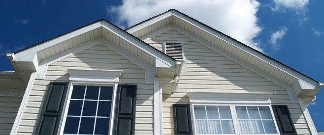 New Siding Installation Amp Replacement Raleigh Durham Nc