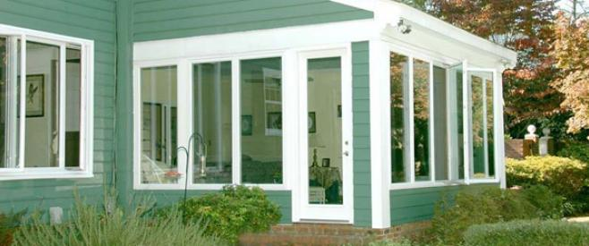 Replacement Windows Raleigh Durham Nc Vinyl Window
